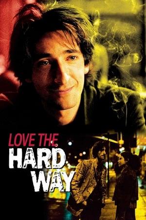 Love the Hard Way-Azwaad Movie Database