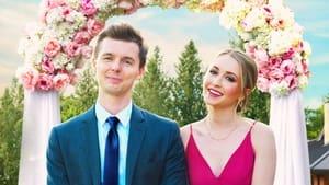 مترجم أونلاين و تحميل A Picture Perfect Wedding 2021 مشاهدة فيلم