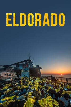 Eldorado streaming