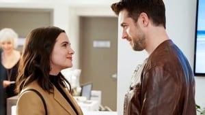 The Bold Type Season 4 Episode 7