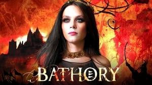 Bathory: Countess of Blood 2008 (czech)