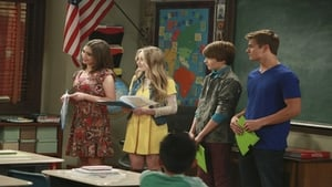 Girl Meets World: 2×24