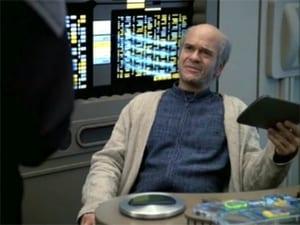 Star Trek: Voyager Season 6 Episode 24