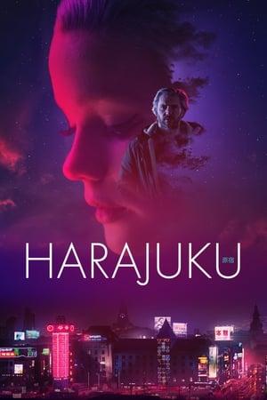 Harajuku-Azwaad Movie Database