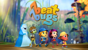 Beat Bugs: All Together Now (2017) 1080p
