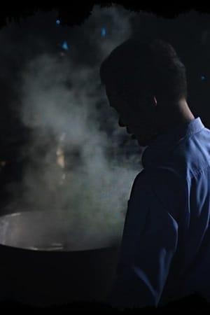 The Dumpling Vendor (2013)