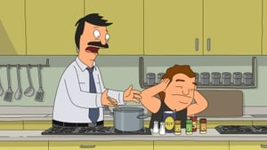 Bob's Burgers Season 4 Episode 7
