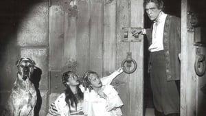 The Black Room (1935)