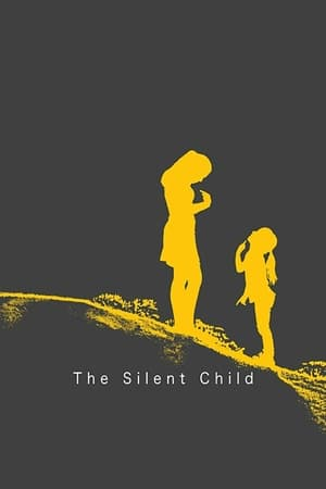 The Silent Child (2017)