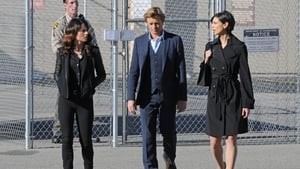The Mentalist Season 4 Episode 15