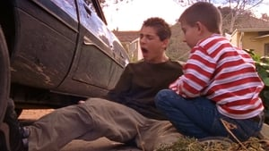 Malcolm in the Middle: 2×22