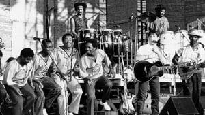 Paul Simon – Under African Skies (Graceland 25th Anniversary Film) (2012)