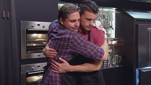 My Kitchen Rules Season 6 :Episode 34  Sudden Death Cook-Off