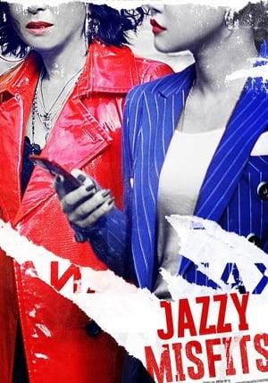 Watch Jazzy Misfits online