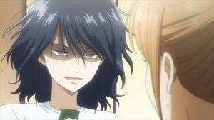Chihayafuru Season 1 Episode 15