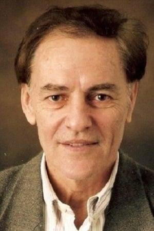 Ênio Gonçalves