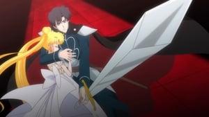 Sailor Moon Crystal Season 1 Episode 10