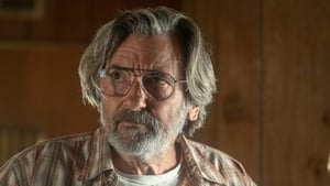 This Is Us S04E04
