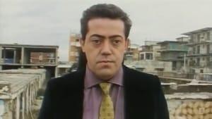 Italian movie from 1998: Love has no Borders