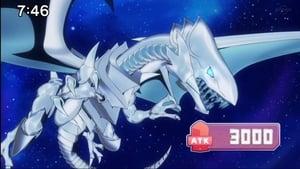 download Yu☆Gi☆Oh!: Sevens Episode 1 sub indo