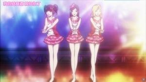 Back Street Girls: Gokudolls Sub Español Online