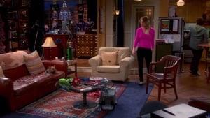 The Big Bang Theory: 7×15