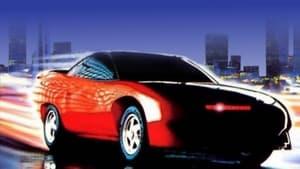 Knight Rider 2000 Movie