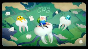 Episodio HD Online Hora de aventuras Temporada 8 E15 Episode 15