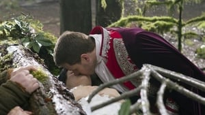 Once Upon a Time 1×1