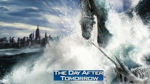 poster The Day After Tomorrow