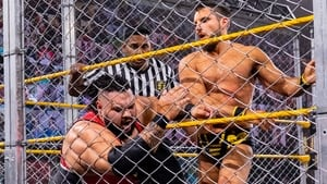 Watch S15E22 - WWE NXT Online