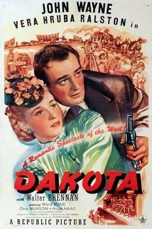 Image Dakota