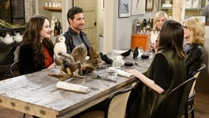 2 Broke Girls – 5 Staffel 20 Folge