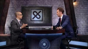 The Opposition with Jordan Klepper Staffel 1 Folge 61