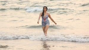 Afra Tafri (Charlie Chaplin 2) 2019 Hindi Dubbed 720p HDRip 962MB