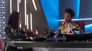 Assistir Star Trek: Discovery 1a Temporada Episodio 12 Dublado Legendado 1×12