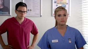 Holby City - Temporada 16