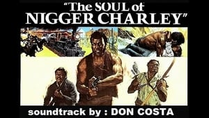 The legend of nigger Charley II: The Soul of Nigger Charley (VO)