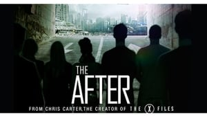 The After Online HD