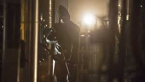 DC: Arrow Sezon 2 odcinek 23 Online S02E23