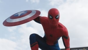 Spider-Man: Homecoming streaming film completo italiano 2017