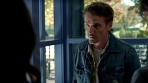 The Messengers 1×11