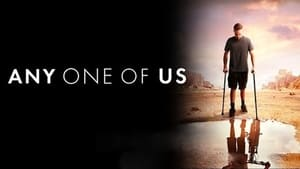 Any One of Us (2019)