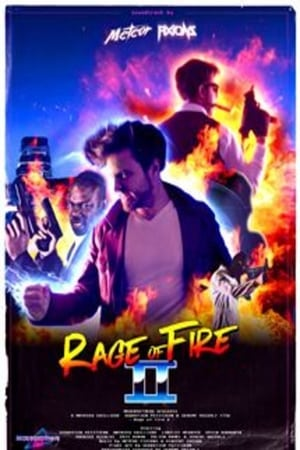 Rage of Fire 2
