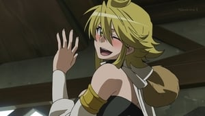 Akame ga Kill!: Season 1 Episode 1