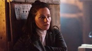 Van Helsing 3.Sezon 3.Bölüm
