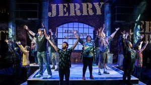 Jerry Springer: The Opera (2005)