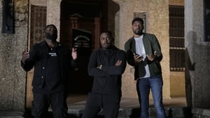Ghost Brothers: Lights Out Saison 1 episode 3