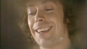 English movie from 1974: Schmoedipus