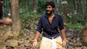 movie from 2017: Angamaly Diaries